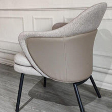 Load image into Gallery viewer, Sydney Luxury Chair