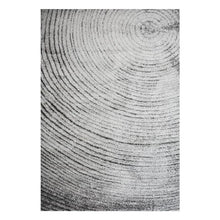 Load image into Gallery viewer, INSPIRA LIFESTYLES - Swirled Sand Large Area Rug - ACCENT RUG, AREA RUG, BEDROOM CARPET, CARPET, COMMERCIAL, DINING ROOM CARPET, FLOOR MAT, HOTEL CARPET, LIVING ROOM CARPET, OFFICE CARPET, PILE CARPET, RIPPLE, RUG, WOVEN RUG