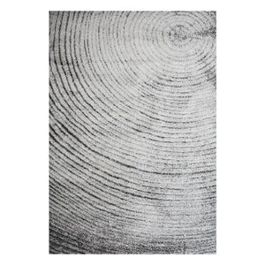 INSPIRA LIFESTYLES - Swirled Sand Large Area Rug - ACCENT RUG, AREA RUG, BEDROOM CARPET, CARPET, COMMERCIAL, DINING ROOM CARPET, FLOOR MAT, HOTEL CARPET, LIVING ROOM CARPET, OFFICE CARPET, PILE CARPET, RIPPLE, RUG, WOVEN RUG