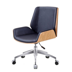 Manhattan Swivel Chair
