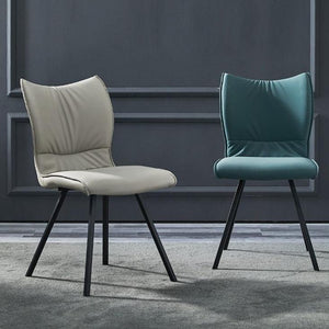 Paris Upholstered Chair