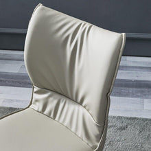 Load image into Gallery viewer, Paris Upholstered Chair