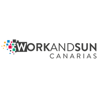 Workandsun new logo screen squared full
