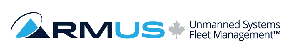 RMUS Canada - Drone Sales, Tech Support and Training