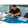 Flyability Elios Maintenance, Repair, Service and Support - Flyability Authorized Technicians