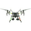 DJI Matrice M210 RTK Version 2