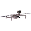 Mavic 2 Enterprise Dual - Thermal Camera, Light, Speaker, Beacon