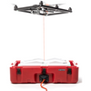 FotoKite - Tethered Drone Solution - Public Safety | Remote Surveillance