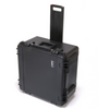 GPC Case DJI Matrice 200 Series Case