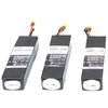 Flyability Elios 2 Battery (pack of 3)