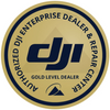 DJI QEP - Qualified Entity Program