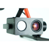 RMUS Nighthawk - Night Vision for Drone  - IR Night Vision with 10x zoom