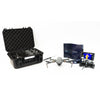 RMUS Public Safety Drone Package - DJI Mavic 2 Enterprise Dual Thermal or Zoom