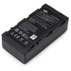 Crystal Sky - Cendence Spare Battery - WB37 Intelligent Battery