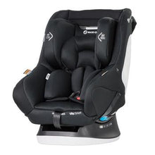 Load image into Gallery viewer, MAXI COSI VITA SMART JET BLACK