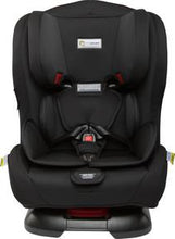 Load image into Gallery viewer, INFA LEGACY 0-8 CAR SEAT BLACK