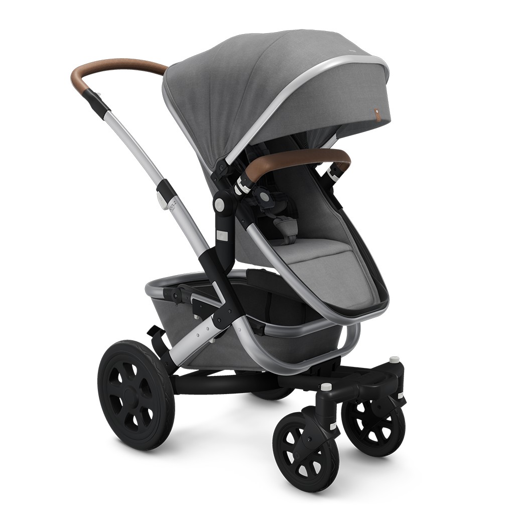 JOOLZ GEO2 RADIANT GREY