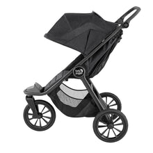 Load image into Gallery viewer, BABY JOGGER CITY ELITE 2 W/CSA GRANITE