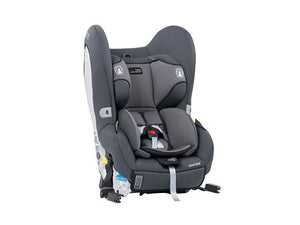 BRITAX GRAPHENE PEBBLE GREY