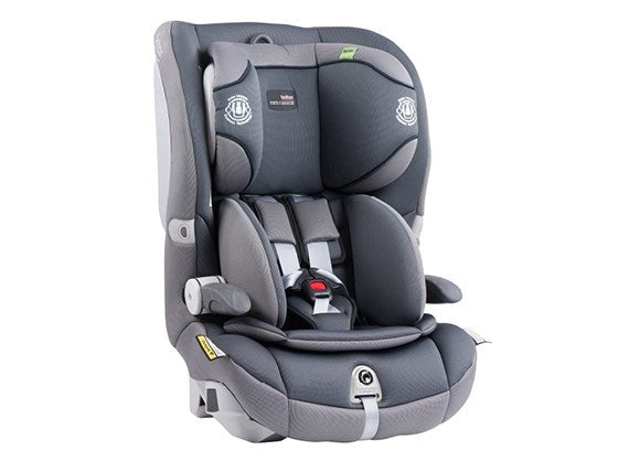 BRITAX MAXI GUARD PRO PEBBLE GREY