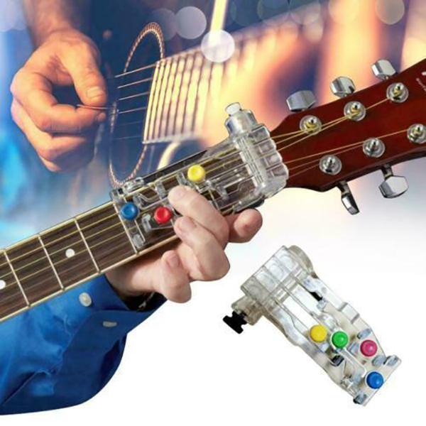 Vvdeoo Guitar Learning Tool 000
