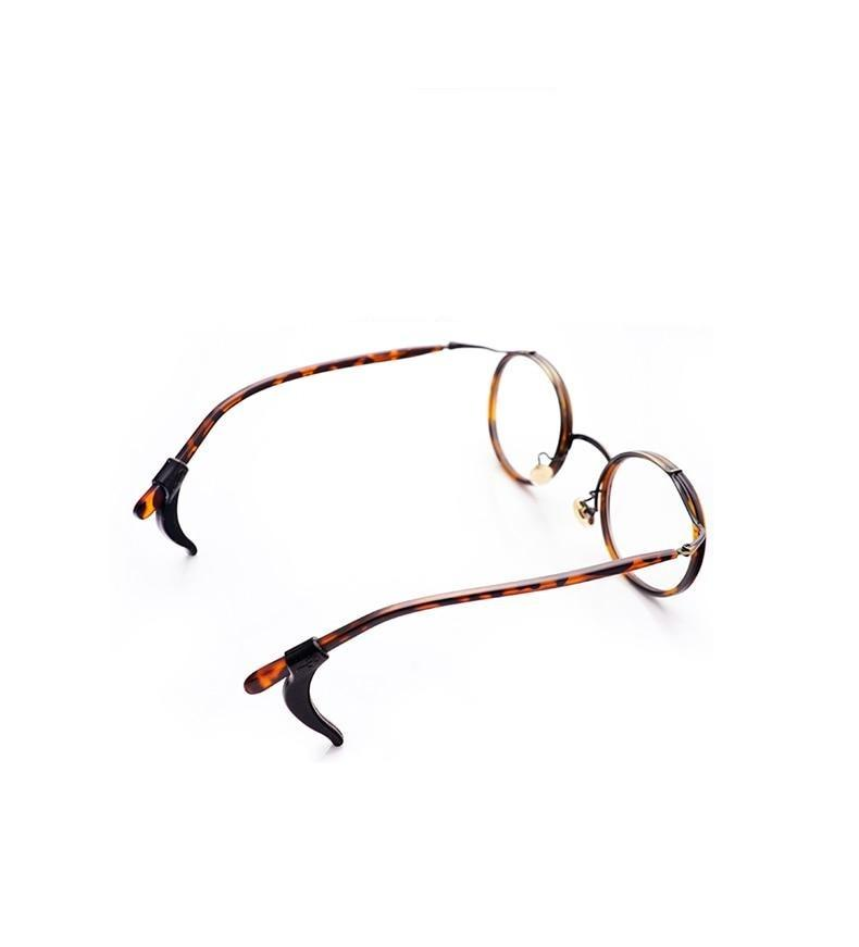 Anti-slip Eyeglasses Ear Hooks