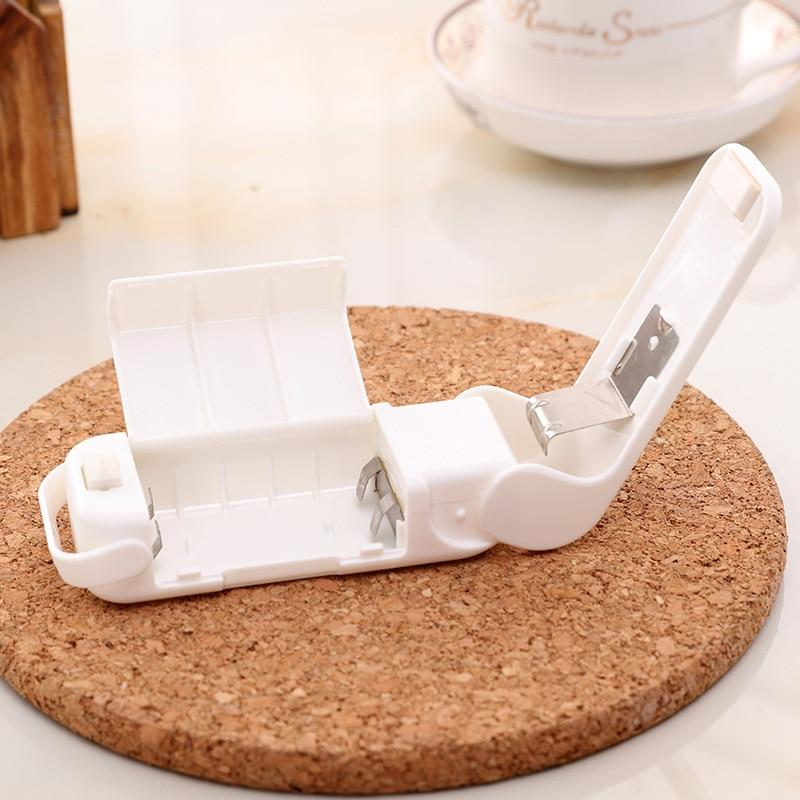 Portable Mini Sealing Household Machine