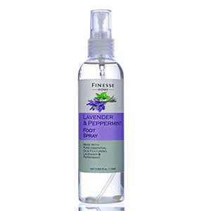 Foot Refresh Spray