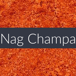 Nag Champa Fragrance Oil ON SALE 35% OFF