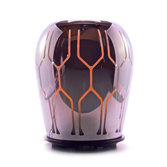 Sedona Spa Ultrasonic Diffuser