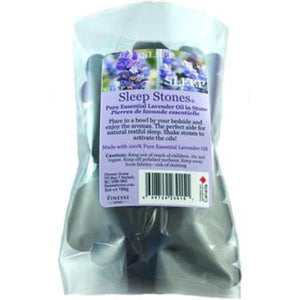 Sleep Stone Packet