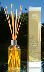 Angel Wings Reed Diffuser