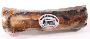 Nature's Own USA Smoked Marrow Bone