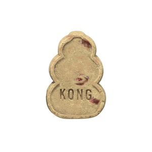 KONG Snacks Bacon & Cheddar Dog Treats