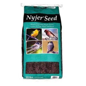 Agway Thistle Seed 20lbs - Young's Pet Supplies