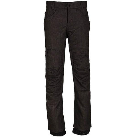 686 W's Patron Insulated Pant || 2018 - First Tracks Boardstore