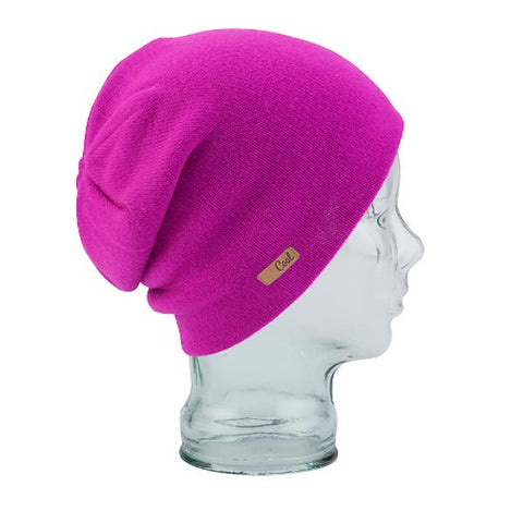 Beanie Coal The Julietta, Pink-Beanie-Coal-