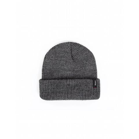 Brixton Heist Beanie - First Tracks Boardstore