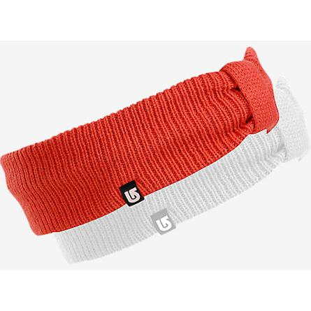 Burton Ashley Headband 2 Pack - First Tracks Boardstore