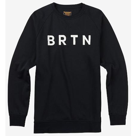 Burton Brtn Crew - First Tracks Boardstore