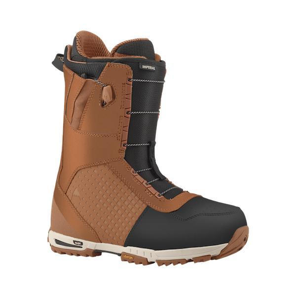 Burton Imperial Boot 2019 - First Tracks Boardstore