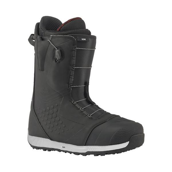 Burton Ion Boot  2019 - First Tracks Boardstore