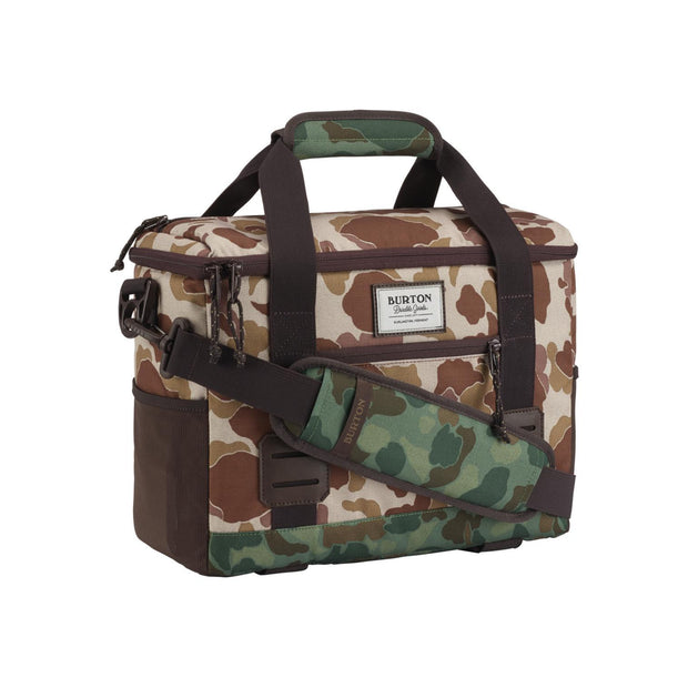 Burton Lil Buddy Pack, Desert Duck Print-Travel Accessories-Burton-