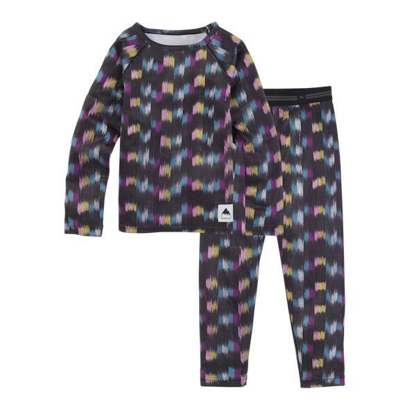 Burton Mini 1St Layer Eye Cat-Thermal-Burton-2T-