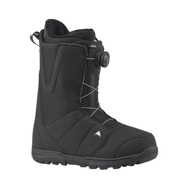 Burton Moto Boa Boot 2019 - First Tracks Boardstore