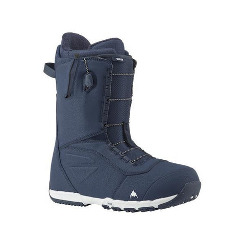 Burton Ruler Boot 2019 - First Tracks Boardstore