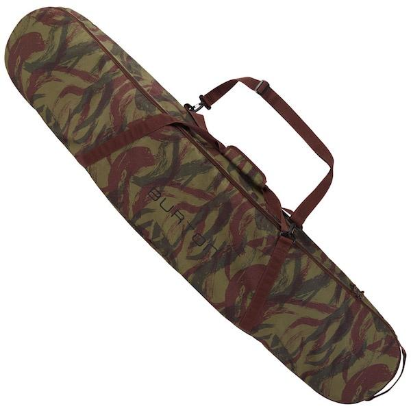 Burton Space Sack, Brushstroke Camo-Board Bag-Burton-146cm-