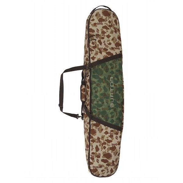 Burton Space Sack, Desert Duck-Board Bag-Burton-146-