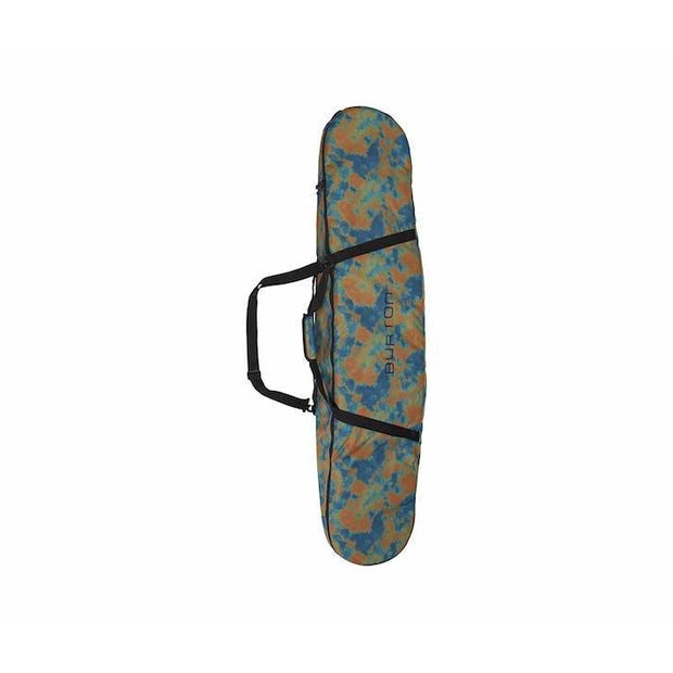 Burton Space Sack, Mountaineer Tie Dye Print-Board Bag-Burton-146cm-