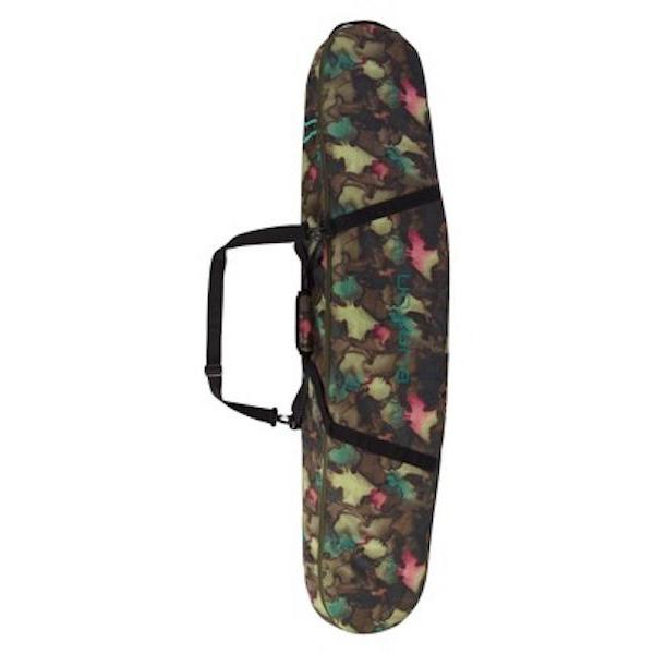 Burton Space Sack, Tea Camo Print-Board Bag-Burton-146cm-